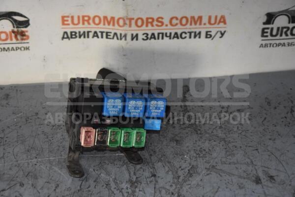 https://euromotors.com.ua/media/cache/square_600_auto_watermark/assets/media/2019/12/5df3a951bde0e_media_76071.JPG