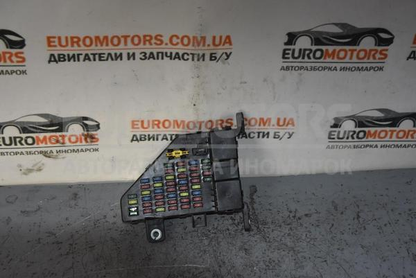 https://euromotors.com.ua/media/cache/square_600_auto_watermark/assets/media/2019/12/5df3a958289cd_media_76076.JPG