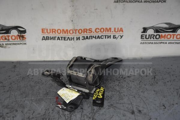 https://euromotors.com.ua/media/cache/square_600_auto_watermark/assets/media/2019/12/5df3a96ea6300_media_76093.JPG