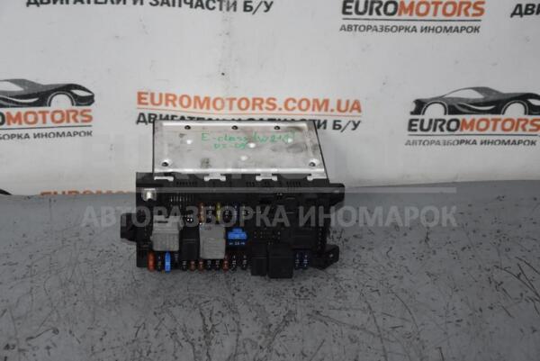 https://euromotors.com.ua/media/cache/square_600_auto_watermark/assets/media/2019/12/5df3acbe6e541_media_76751.JPG