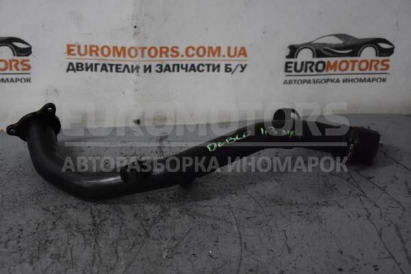 https://euromotors.com.ua/media/cache/square_600_auto_watermark/assets/media/2019/12/5df3ad247f5fb_media_76831.JPG