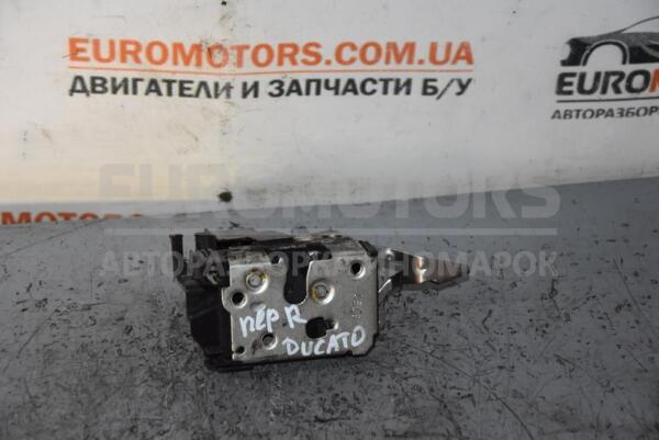 https://euromotors.com.ua/media/cache/square_600_auto_watermark/assets/media/2019/12/5df3ad956b9e4_media_76916.JPG