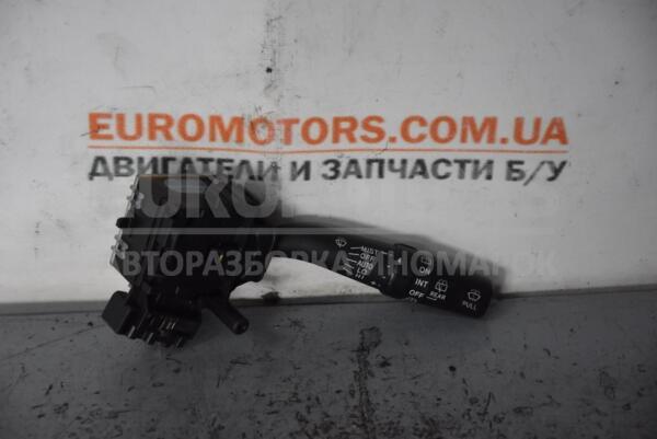 https://euromotors.com.ua/media/cache/square_600_auto_watermark/assets/media/2019/12/5df3aea16beee_media_77062.JPG