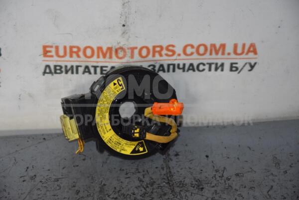 https://euromotors.com.ua/media/cache/square_600_auto_watermark/assets/media/2019/12/5df3aea401c65_media_77064.JPG
