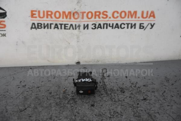 https://euromotors.com.ua/media/cache/square_600_auto_watermark/assets/media/2019/12/5df3aeabcfbfd_media_77070.JPG