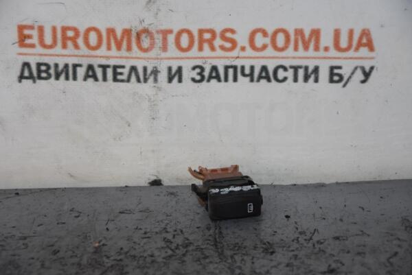 https://euromotors.com.ua/media/cache/square_600_auto_watermark/assets/media/2019/12/5df3aeae84794_media_77072.JPG