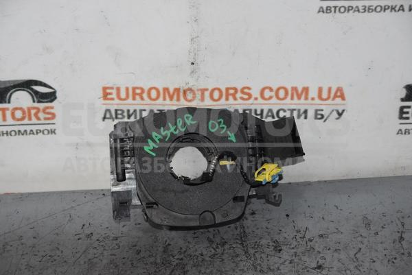 https://euromotors.com.ua/media/cache/square_600_auto_watermark/assets/media/2019/12/5df3aeb7852e7_media_77079.JPG
