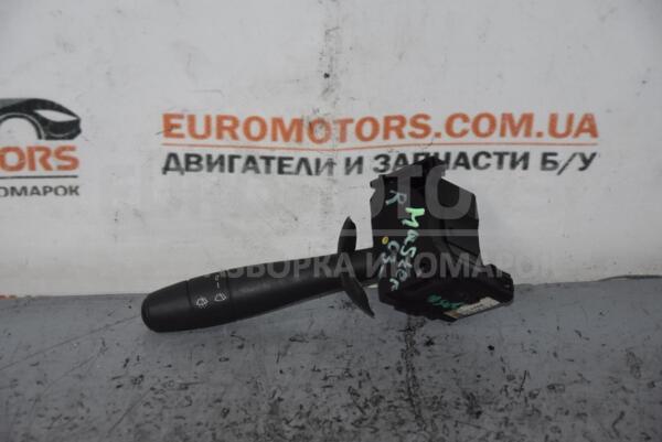 https://euromotors.com.ua/media/cache/square_600_auto_watermark/assets/media/2019/12/5df3aeb8cd707_media_77080.JPG