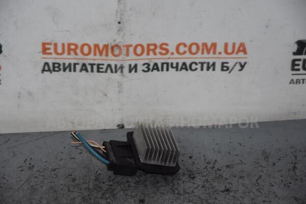 https://euromotors.com.ua/media/cache/square_600_auto_watermark/assets/media/2019/12/5df3aedde569e_media_77108.JPG