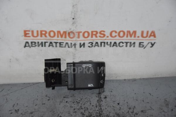 https://euromotors.com.ua/media/cache/square_600_auto_watermark/assets/media/2019/12/5df3aee334bb1_media_77112.JPG