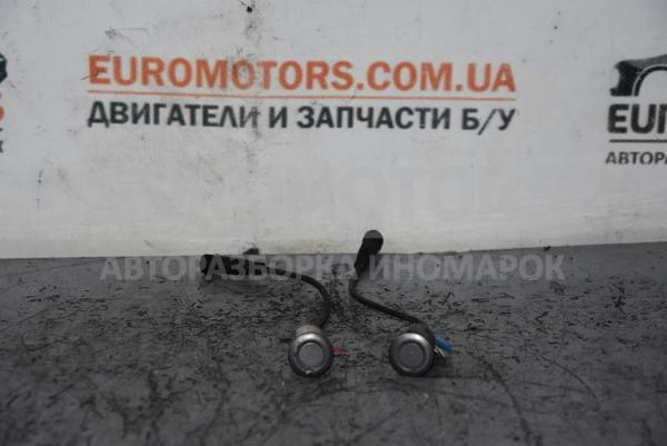 https://euromotors.com.ua/media/cache/square_600_auto_watermark/assets/media/2019/12/5df3af1dbb94b_media_77157.JPG