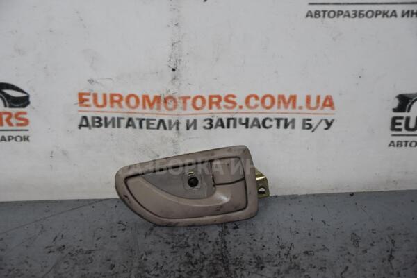 https://euromotors.com.ua/media/cache/square_600_auto_watermark/assets/media/2019/12/5df3af1f162c6_media_77158.JPG
