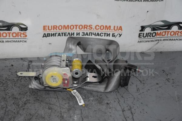 https://euromotors.com.ua/media/cache/square_600_auto_watermark/assets/media/2019/12/5df3b00631df0_media_77446.JPG