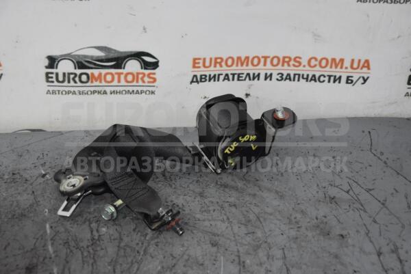 https://euromotors.com.ua/media/cache/square_600_auto_watermark/assets/media/2019/12/5df3b0132bdc9_media_77456.JPG