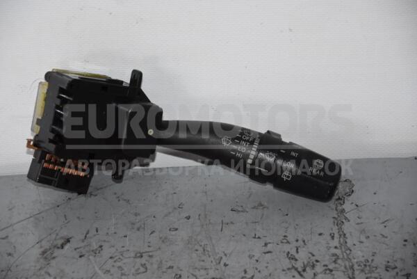 https://euromotors.com.ua/media/cache/square_600_auto_watermark/assets/media/2019/12/5df3b2d30073d_media_77985.JPG