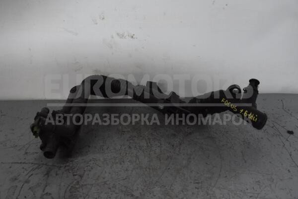 https://euromotors.com.ua/media/cache/square_600_auto_watermark/assets/media/2019/12/5df3b4f8506ba_media_78146.JPG