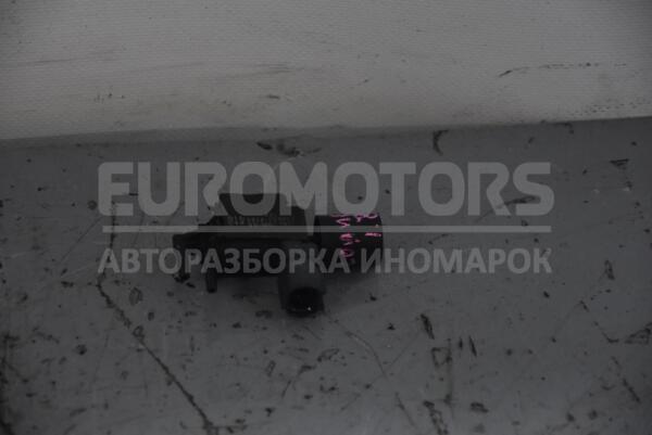 https://euromotors.com.ua/media/cache/square_600_auto_watermark/assets/media/2019/12/5df3b7ba22c40_media_78690.JPG