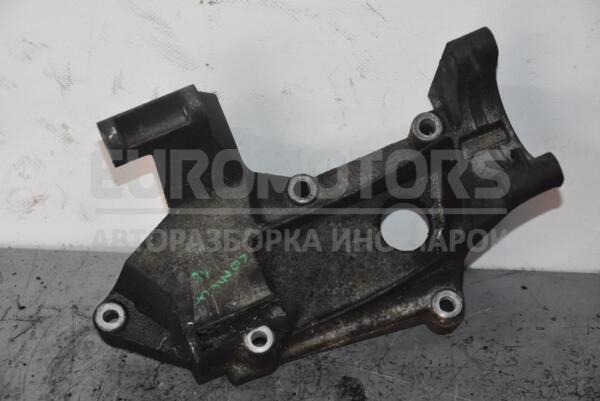 https://euromotors.com.ua/media/cache/square_600_auto_watermark/assets/media/2019/12/5e09febcad773_media_79601.JPG