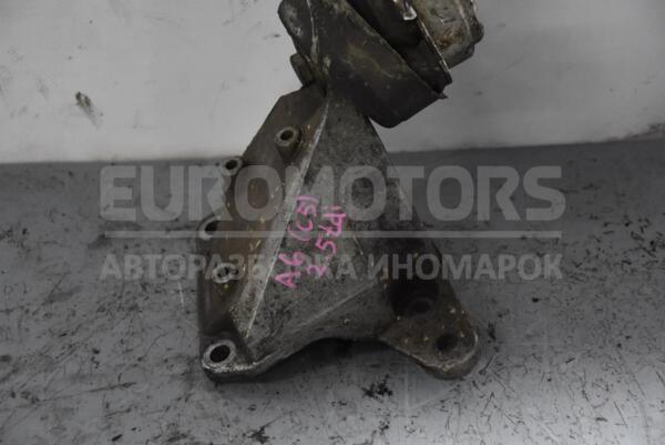 https://euromotors.com.ua/media/cache/square_600_auto_watermark/assets/media/2019/12/5e0a00357f838_media_79880.JPG
