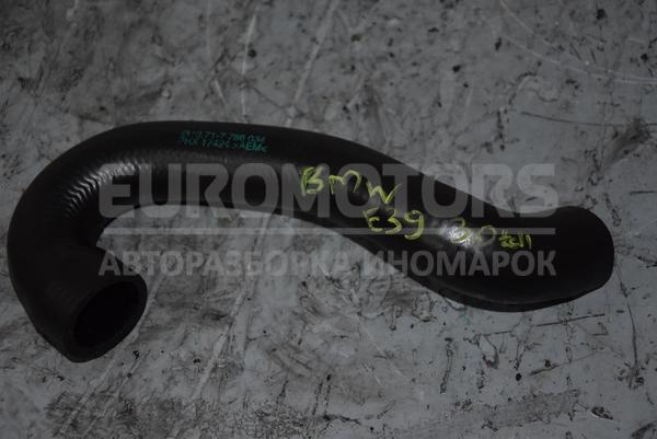 https://euromotors.com.ua/media/cache/square_600_auto_watermark/assets/media/2019/12/5e0a02e26463c_media_80227.JPG