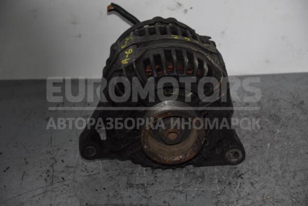 https://euromotors.com.ua/media/cache/square_600_auto_watermark/assets/media/2019/12/5e0a05a117dfe_media_80738.JPG