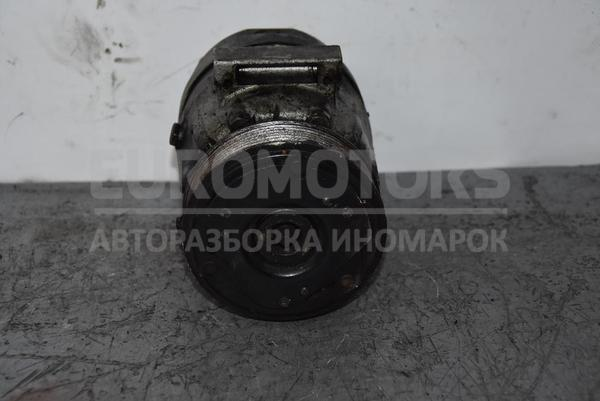 https://euromotors.com.ua/media/cache/square_600_auto_watermark/assets/media/2020/01/5e16eadc2854c_media_80978.JPG