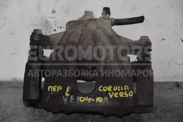 https://euromotors.com.ua/media/cache/square_600_auto_watermark/assets/media/2020/01/5e16eb9a634a7_media_81052.JPG