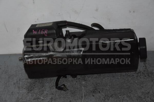 https://euromotors.com.ua/media/cache/square_600_auto_watermark/assets/media/2020/01/5e16ecae6a7ee_media_81238.JPG