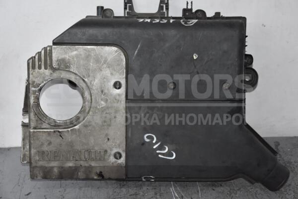 https://euromotors.com.ua/media/cache/square_600_auto_watermark/assets/media/2020/01/5e16eccd6bddb_media_81261.JPG