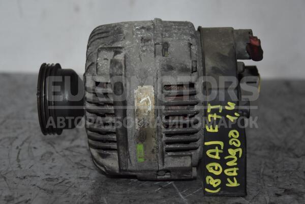 https://euromotors.com.ua/media/cache/square_600_auto_watermark/assets/media/2020/01/5e16ecd578963_media_81267.JPG