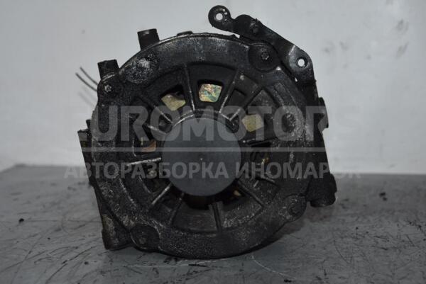 https://euromotors.com.ua/media/cache/square_600_auto_watermark/assets/media/2020/01/5e16ee594d6c0_media_81607.JPG