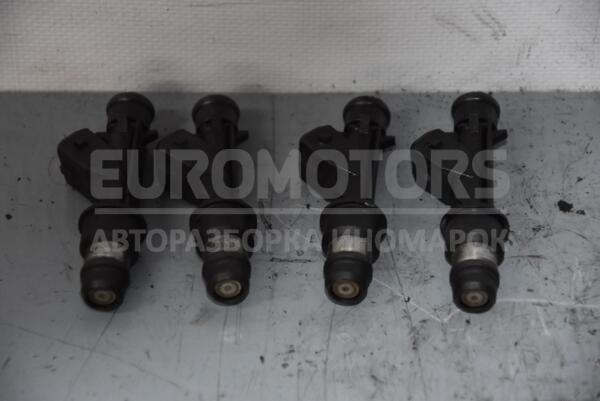 https://euromotors.com.ua/media/cache/square_600_auto_watermark/assets/media/2020/01/5e16ee718cbb9_media_81625.JPG