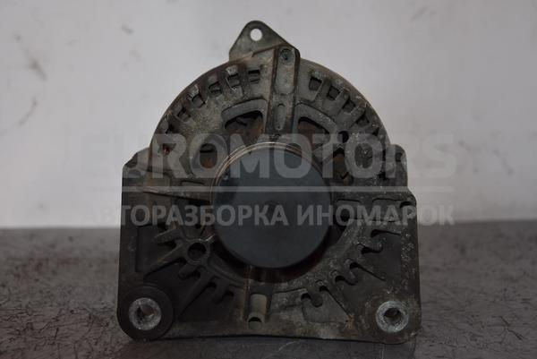 https://euromotors.com.ua/media/cache/square_600_auto_watermark/assets/media/2020/01/5e1f3361a1057_media_81914.JPG
