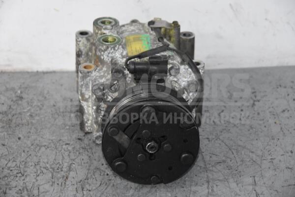 https://euromotors.com.ua/media/cache/square_600_auto_watermark/assets/media/2020/01/5e1f34bce2ad0_media_82157.JPG
