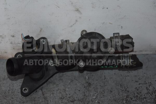 https://euromotors.com.ua/media/cache/square_600_auto_watermark/assets/media/2020/01/5e1f34e504f68_media_82186.JPG