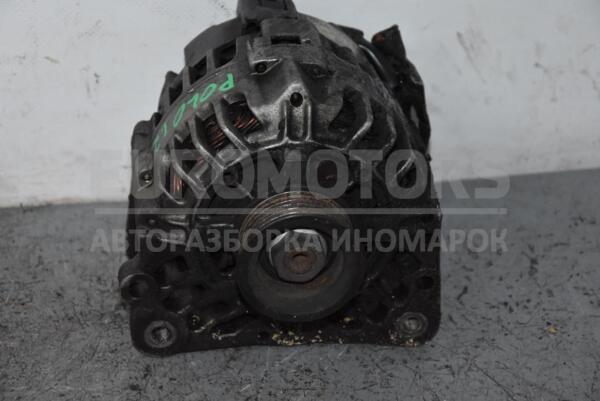 https://euromotors.com.ua/media/cache/square_600_auto_watermark/assets/media/2020/01/5e1f34f64688b_media_82198.JPG