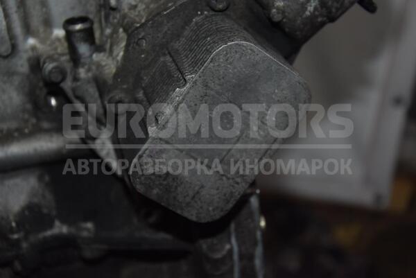 https://euromotors.com.ua/media/cache/square_600_auto_watermark/assets/media/2020/01/5e1f3515d908e_media_82224.JPG