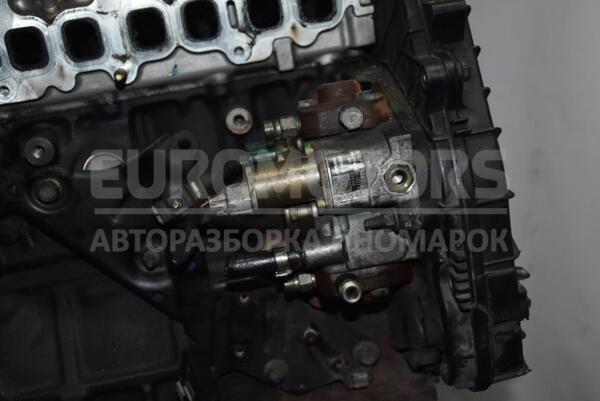 https://euromotors.com.ua/media/cache/square_600_auto_watermark/assets/media/2020/01/5e1f356c5af9a_media_82290.JPG