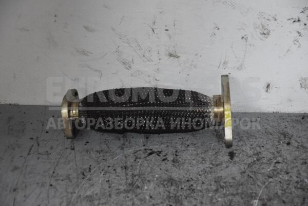 https://euromotors.com.ua/media/cache/square_600_auto_watermark/assets/media/2020/01/5e1f36c1f2fa8_media_82541.JPG