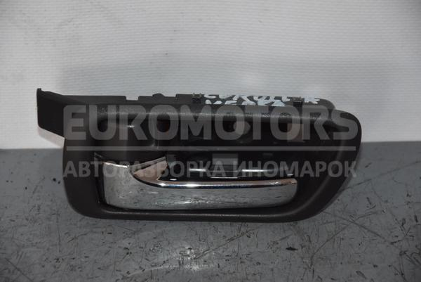 https://euromotors.com.ua/media/cache/square_600_auto_watermark/assets/media/2020/01/5e26aa7a25061_media_82748.JPG