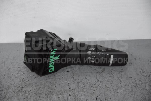 https://euromotors.com.ua/media/cache/square_600_auto_watermark/assets/media/2020/01/5e26ab04313c5_media_82846.JPG