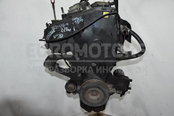 https://euromotors.com.ua/media/cache/square_600_auto_watermark/assets/media/2020/01/5e26ad52e0f0e_media_83103.JPG