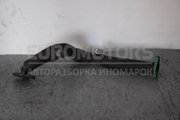 https://euromotors.com.ua/media/cache/square_600_auto_watermark/assets/media/2020/01/5e26ade3e3bda_media_83212.JPG