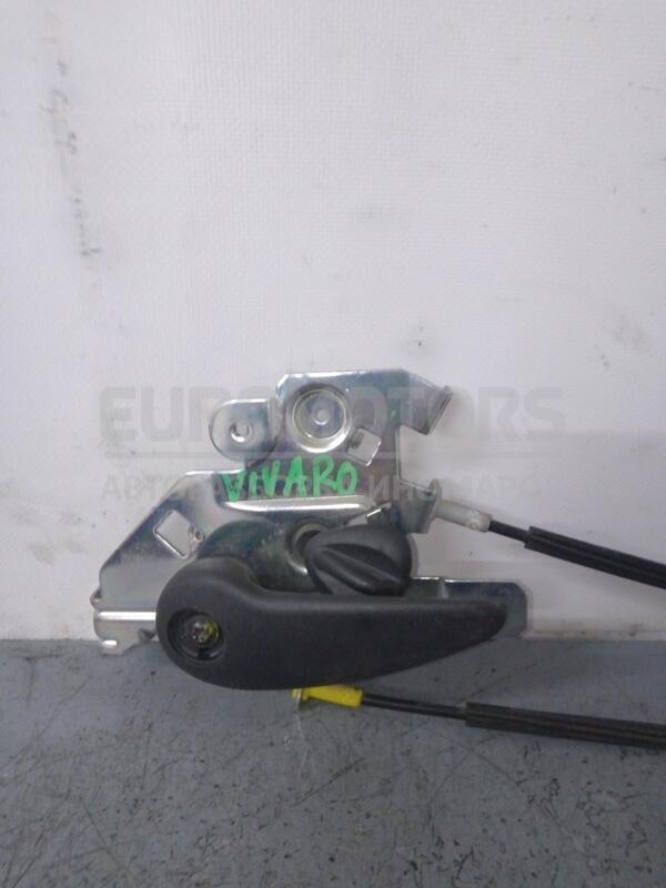 https://euromotors.com.ua/media/cache/square_600_auto_watermark/assets/media/2020/01/5e26b09744840_media_83704.jpg