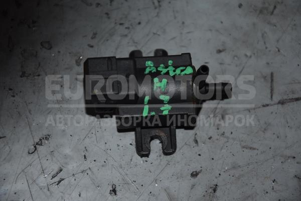 https://euromotors.com.ua/media/cache/square_600_auto_watermark/assets/media/2020/02/5e4ba4abc56ec_media_86423.JPG