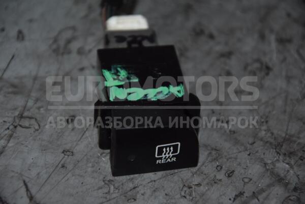 https://euromotors.com.ua/media/cache/square_600_auto_watermark/assets/media/2020/02/5e4ba597ed3d2_media_86598.JPG
