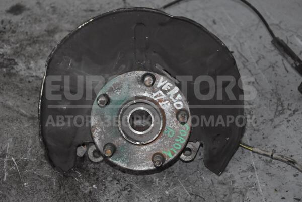 https://euromotors.com.ua/media/cache/square_600_auto_watermark/assets/media/2020/02/5e561df415c5d_media_87813.JPG