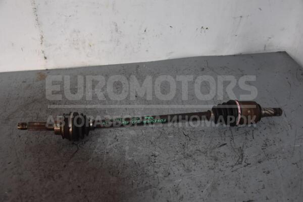 https://euromotors.com.ua/media/cache/square_600_auto_watermark/assets/media/2020/02/5e561f713e566_media_88041.JPG
