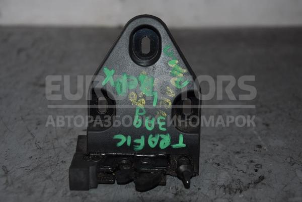https://euromotors.com.ua/media/cache/square_600_auto_watermark/assets/media/2020/03/5e73405a225e0_media_88896.JPG