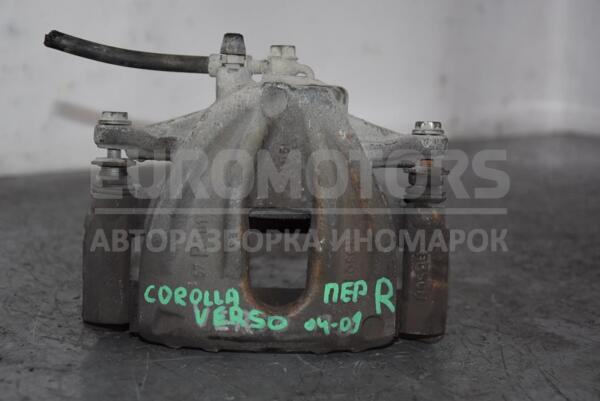 https://euromotors.com.ua/media/cache/square_600_auto_watermark/assets/media/2020/03/5e73424788444_media_89198.JPG